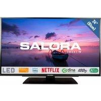 SALORA LED TV 24HSB6502