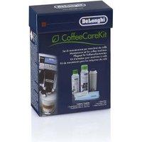Onderhoudsset Koffiezetapparaat