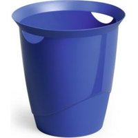 Papiermand Durable Trend, blauw