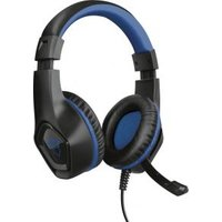 Trust GXT 404B Rana Gaming Headset for PS4