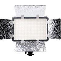 Godox LED 308C II videolamp