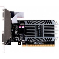 Inno3D GeForce GT 710, 2GB