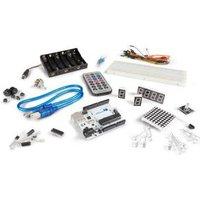 Diy-starterkit Voor Arduino®