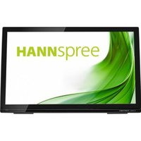 Hannspree HannsG 68.6cm (27)  HT273HPB 16:9 M-Touch DVI+HDMI IPS (HT273HPB)