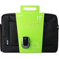 Acer NOTEBOOK STARTER KIT 17.3i (NP.ACC11.01Y)