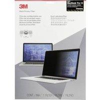 3M PFMR13 Privacy Filter voor Macbook Pro 13 Retina Display