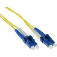 Advanced Cable Technology LC-LC 9-125um OS1 Duplex 2m (RL9902) (RL9902)