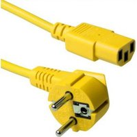 Advanced Cable Technology Schuko C13, 1.2m (AK5141)