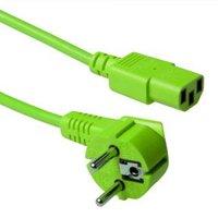 Advanced Cable Technology Schuko C13, 1.2m (AK5137)
