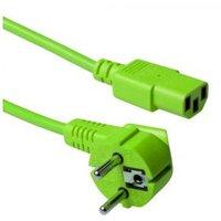 Advanced Cable Technology Schuko C13, 3.0m (AK5139)