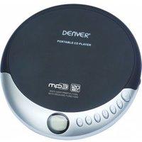 Denver DM-389
