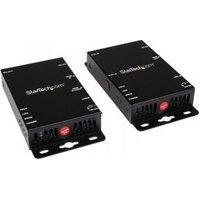 StarTech.com HDMI via Cat5 Video Verlenger met RS232 en Infrarood