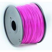 Gembird 3DP-HIPS3-01-PR HIPS Paars 1000g 3D-printmateriaal