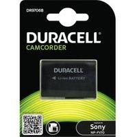 Duracell DR9706B