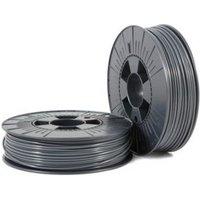 Velleman PLA285H07 Filament PLA kunststof 2.85 mm Grijs 750 g