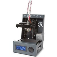 Vertex Nano 3d-printer Gemonteerd