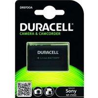Duracell DR9700A