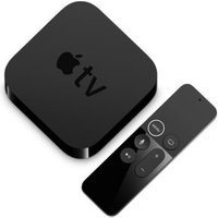 Apple TV 32GB (4e generatie)