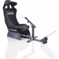 Playseats Playseat Project CARS (RPC.00124)