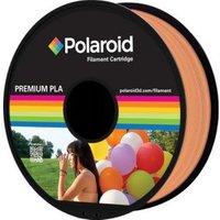 Polaroid 3D-FP-PL-2000-00 1.75mm Zwart, Blauw 3D-pen