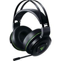Razer Thresher 7.1 draadloze headset