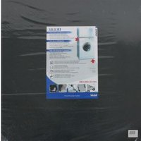 Anti Slipmat 60x60x0,3 Gr