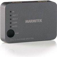 Marmitek Split 312 (08017)