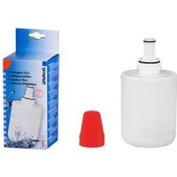 Waterfilter Samsung Da29-00003