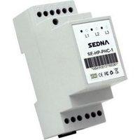 Sedna SE-HP-PHC-01 netvoeding & inverter