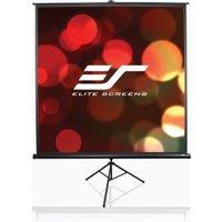 Elite Screens T100UWV1 (T100UWV1)