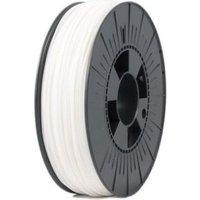 Filament Velleman HIPS175W05 HIPS Wateroplosbaar 1.75 mm Wit 500 g