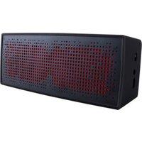 Antec SP1 Bluetooth Portable Speaker