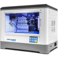Gembird FF-3DP-2ND-01 3D-printer