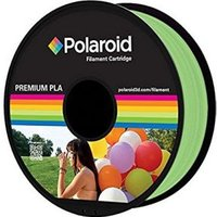 Polaroid PL-8005-00 Polymelkzuur Groen 1000g 3D-printmateriaal