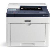 Xerox 6510V_DNI toners & lasercartridge