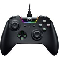 Razer Wolverine Tournament Edition Gamepad PC, Xbox One Zwart