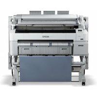 Epson SureColor SC-T5200 PS MFP