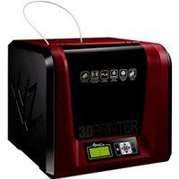 XYZprinting da Vinci Jr. 1.0 Pro Fused Filament Fabrication (FFF) 3D-printer
