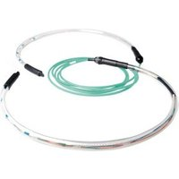 ACT RL4229 Glasvezel kabel