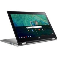 ACER Chromebook Spin 15 (CP315-1H-P75Z)