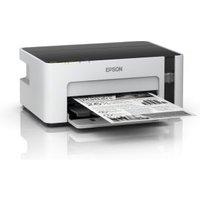 Epson ECOTANK ET-M1120 1440 x 720 DPI A4 Wi-Fi