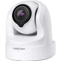 Foscam FI9936P 2MP Indoor full HD Pan-Tilt-Zoom Wireless IP-camera Wit