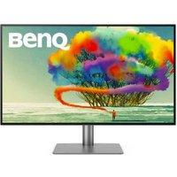 Benq PD2720U computer monitor 68,6 cm (27)