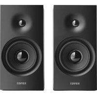 Edifier 2.0 RMS 24W luidspreker Bluetoot