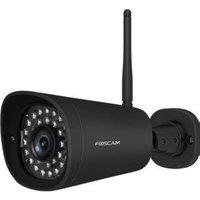 FI9912P-B Full HD 2MP IP camera