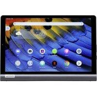Lenovo tablet Yoga Smart Tab 10.1 64GB zwart