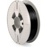 Verbatim 3D Printer Filament Primalloy 1.75 mm 500 g black