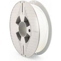 Verbatim 3D Printer Filament Primalloy 1.75 mm 500 g white