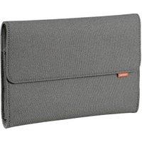 Lenovo tablethoesje Sleeve voor Yoga Smart Tab zwart