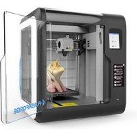 3D-printer Flashforge Adventurer 3